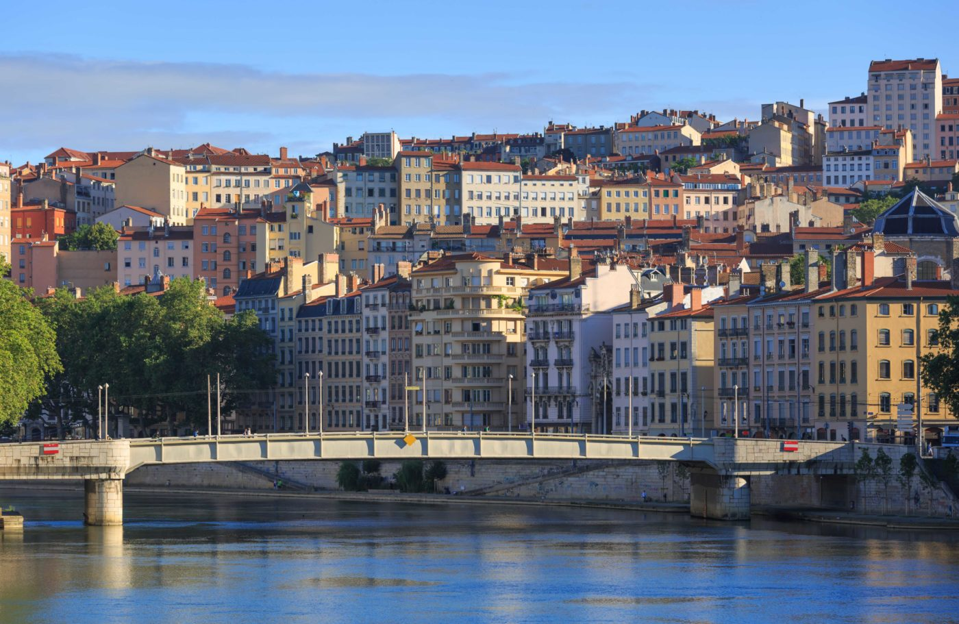 Vos plus belles destinations blog de pierre louis for Garage lyon croix rousse